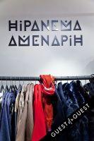 Hipanema at Republic Collective #159