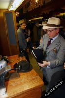 Stetson and JJ Hat Center Celebrate Old New York with Just Another, One Dapper Street, and The Metro Man #116