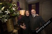 Holiday House NYC Hosts Jacques Jarrige Jewelry Collection Debut with Matthew Patrick Smyth & Valerie Goodman Gallery #3