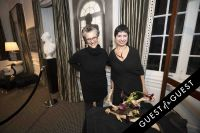 Holiday House NYC Hosts Jacques Jarrige Jewelry Collection Debut with Matthew Patrick Smyth & Valerie Goodman Gallery #85