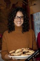 Cookie Swap at Victory Club #4