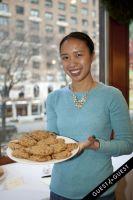 Cookie Swap at Victory Club #15