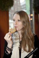 Cookie Swap at Victory Club #19