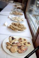 Cookie Swap at Victory Club #31
