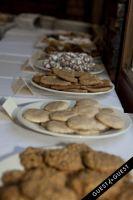 Cookie Swap at Victory Club #42