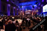 Children of Armenia Fund 11th Annual Holiday Gala #1