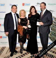 Children of Armenia Fund 11th Annual Holiday Gala #3