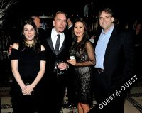 Children of Armenia Fund 11th Annual Holiday Gala #4