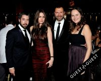 Children of Armenia Fund 11th Annual Holiday Gala #5