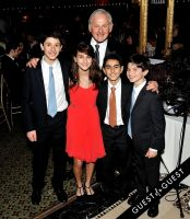 Children of Armenia Fund 11th Annual Holiday Gala #7