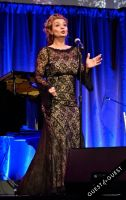 Children of Armenia Fund 11th Annual Holiday Gala #8