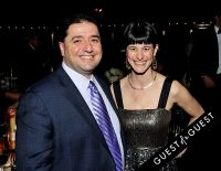 Children of Armenia Fund 11th Annual Holiday Gala #9