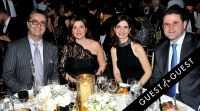 Children of Armenia Fund 11th Annual Holiday Gala #25