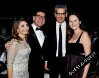 Children of Armenia Fund 11th Annual Holiday Gala #32
