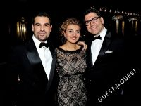 Children of Armenia Fund 11th Annual Holiday Gala #47