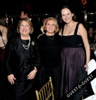 Children of Armenia Fund 11th Annual Holiday Gala #52