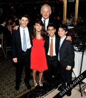 Children of Armenia Fund 11th Annual Holiday Gala #55