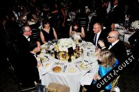 Children of Armenia Fund 11th Annual Holiday Gala #56
