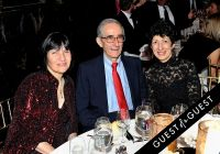 Children of Armenia Fund 11th Annual Holiday Gala #65