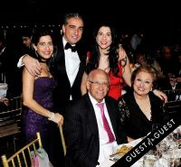 Children of Armenia Fund 11th Annual Holiday Gala #67
