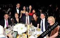 Children of Armenia Fund 11th Annual Holiday Gala #68