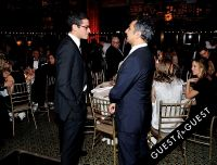 Children of Armenia Fund 11th Annual Holiday Gala #69