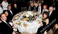 Children of Armenia Fund 11th Annual Holiday Gala #74