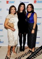 Children of Armenia Fund 11th Annual Holiday Gala #103