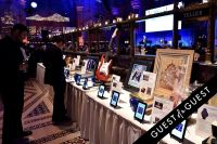 Children of Armenia Fund 11th Annual Holiday Gala #245