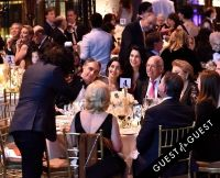 Children of Armenia Fund 11th Annual Holiday Gala #327