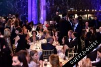 Children of Armenia Fund 11th Annual Holiday Gala #328