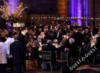 Children of Armenia Fund 11th Annual Holiday Gala #330