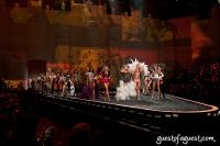 Victorias Secret Fashion Show #40