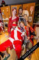 The ArtList Christmas Carnival #166
