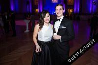 Third Annual Capital Ball  #4