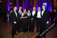 Third Annual Capital Ball  #10
