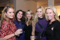 Miami in New York: Party at the Chelsea Art Museum #16