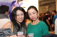 Miami in New York: Party at the Chelsea Art Museum #18