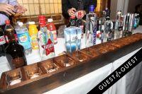 Vodka Latke Hanukkah Soiree #85