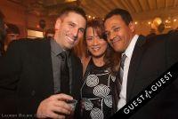 James Bond Black Tie NYE Ball #37