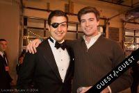 James Bond Black Tie NYE Ball #54
