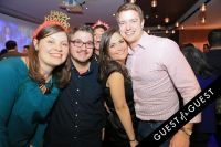 New Years Party At The Bar DuPont #28