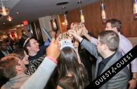 New Years Party At The Bar DuPont #30
