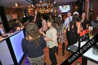 New Years Party At The Bar DuPont #128