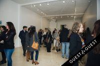 LAM Gallery Presents Monique Prieto: Hat Dance #11