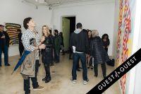 LAM Gallery Presents Monique Prieto: Hat Dance #25