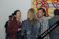 LAM Gallery Presents Monique Prieto: Hat Dance #31