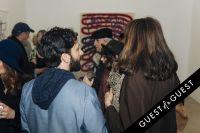 LAM Gallery Presents Monique Prieto: Hat Dance #33