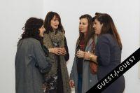 LAM Gallery Presents Monique Prieto: Hat Dance #61