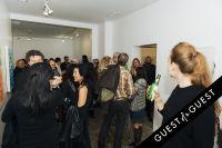 LAM Gallery Presents Monique Prieto: Hat Dance #73